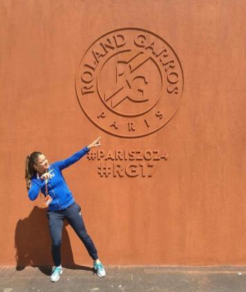 Alexandra_Dulgheru_Roland_Garros_2017_5