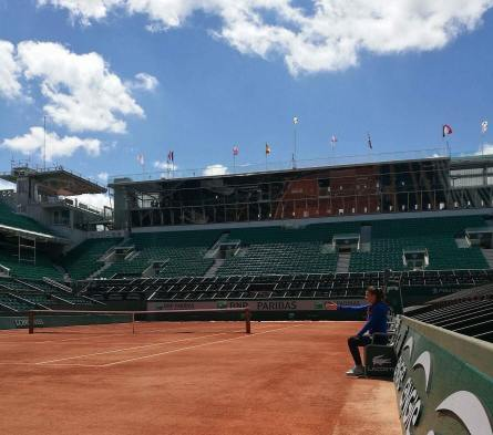 Alexandra_Dulgheru_Roland_Garros_2017_6