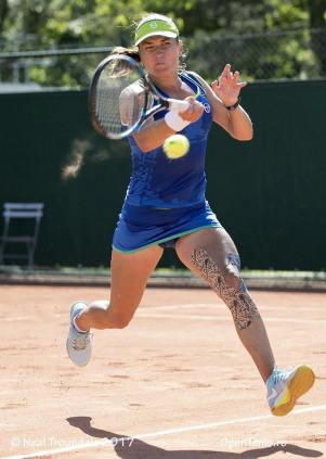 Alexandra_Dulgheru_Roland_Garros_2017
