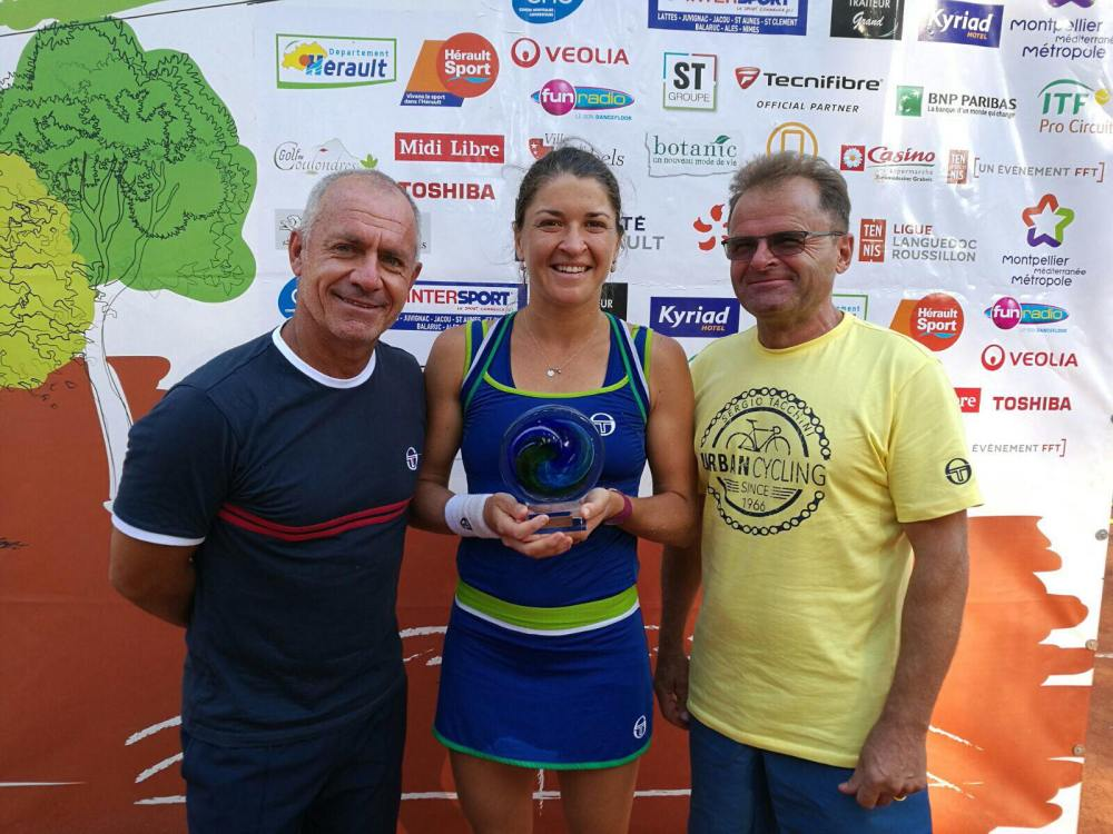Alexandra_Dulgheru_winner_Montpellier (France, $25,000)